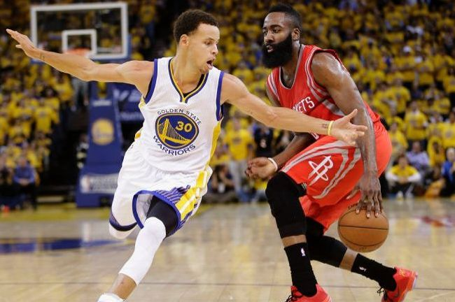 harden-curry