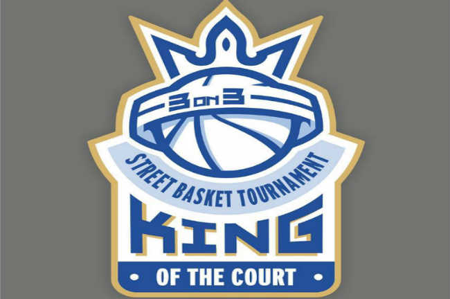 3o3 king of the court 2015 (1)
