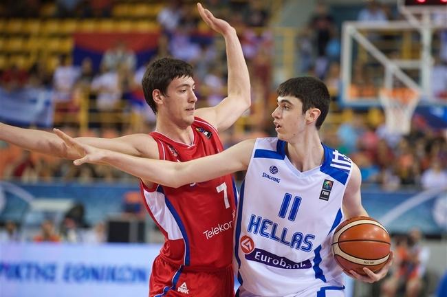 Tsalbouris-Serbia-Greece