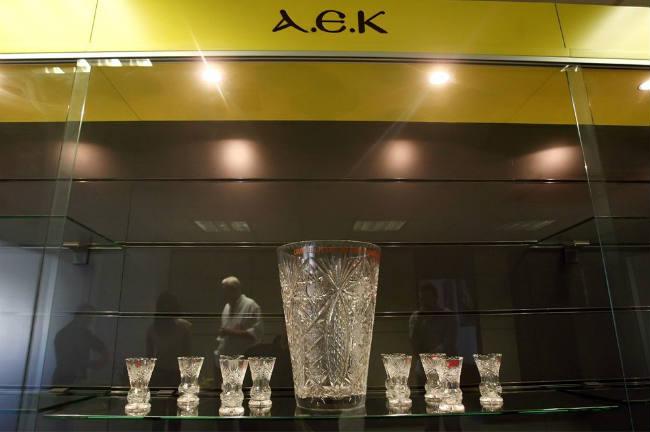 aek-grafeia4