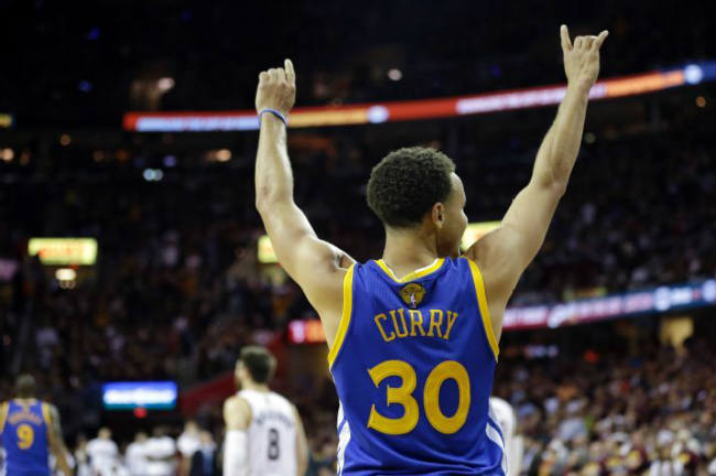 curry-finals (2)