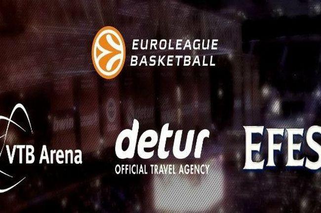 euroleagueBasket