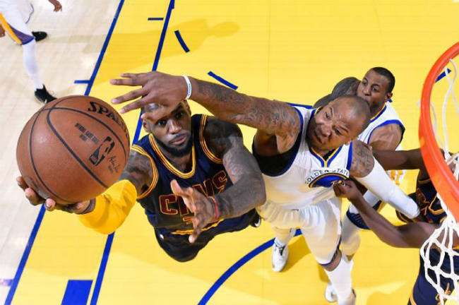 james-speights