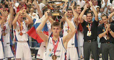 kirilenko-russia-eurobasket 2007