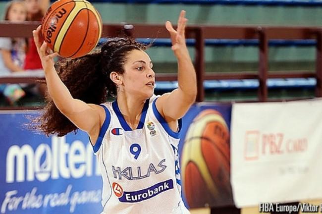 Christinaki
