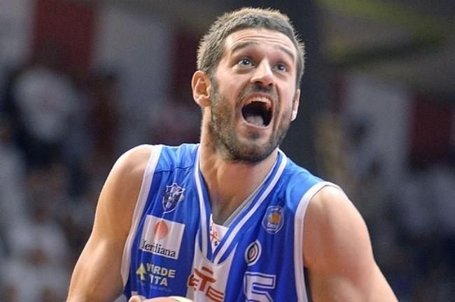 Matteo Formenti