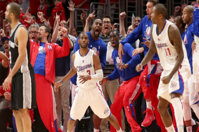 bench-reactions-nba-clippers