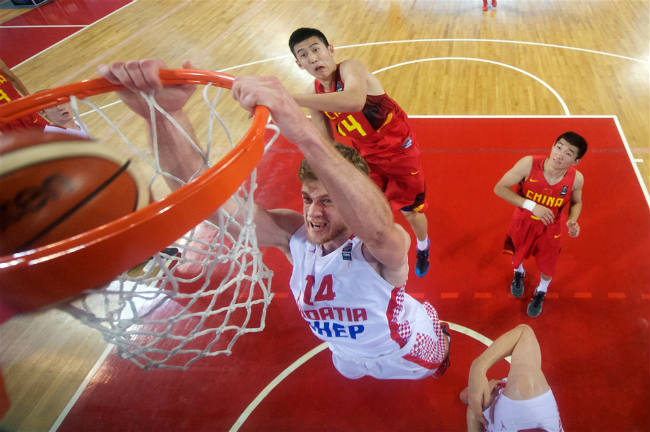 croatia-china-pagkosmio-irakleio