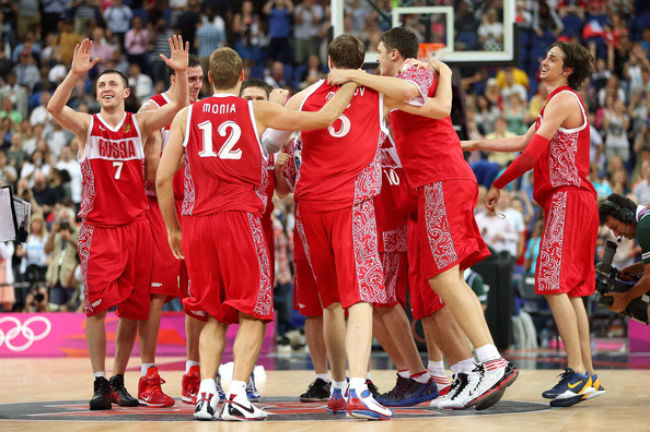 ethniki-rwsias-national-team-russia
