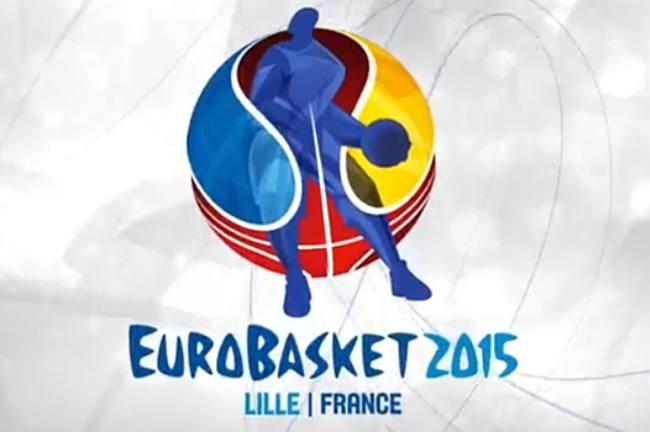 eurobasket -logo