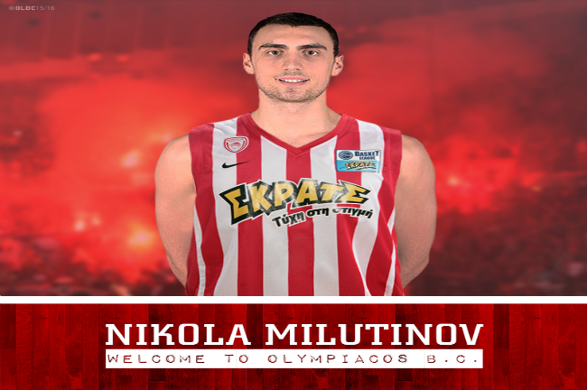 nikola-milutinov-olympiacos