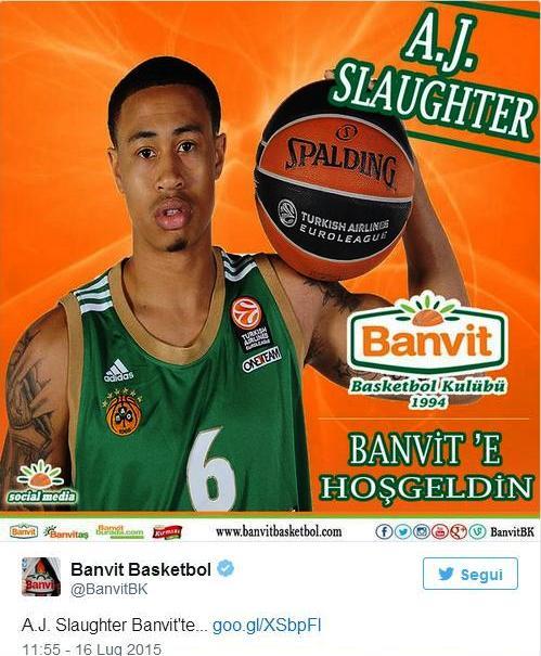 slaughter-banvit