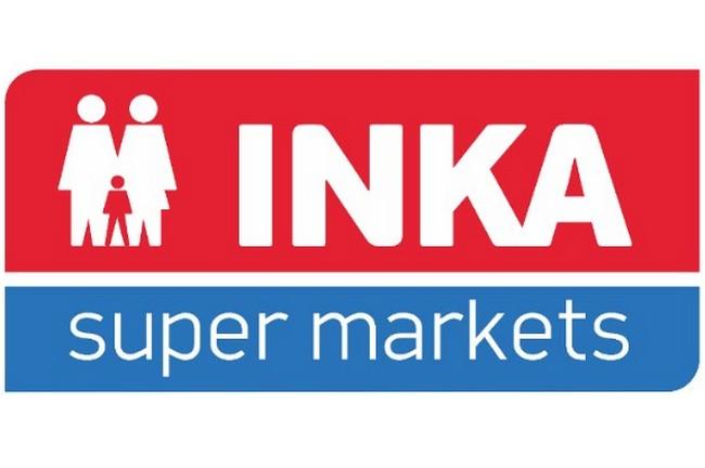 INKA-Super Markets-Rethimno