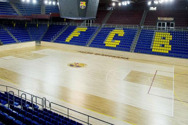 barcelona-new-neo-parke-gipedo-palau-blaugrana3
