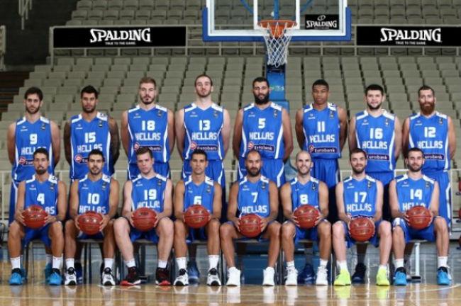 ethniki-eurobasket 2015