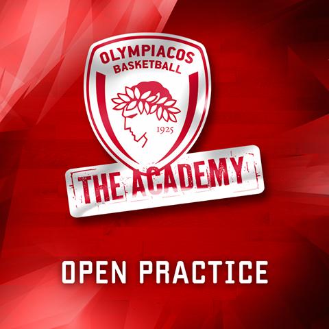 osfp-akadimies-open practice