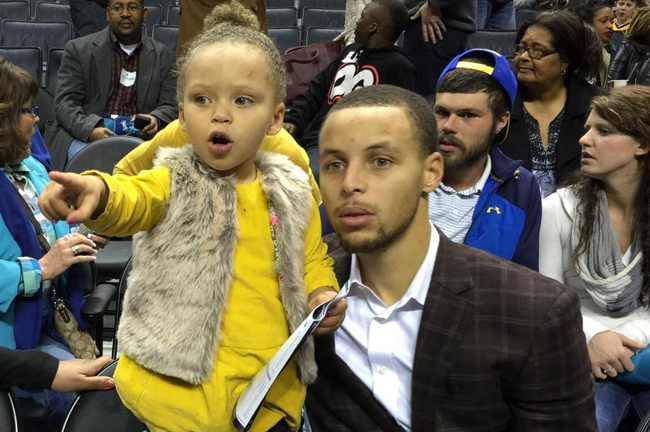 stephen-riley curry