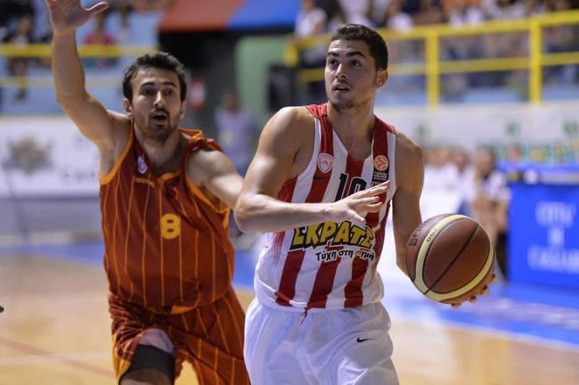 7Olympiacos-Galatasaray-Filiko-Toliopoulos