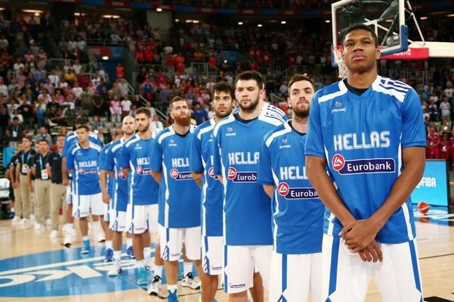 Eurobasket-Greece-Hellas-Ethniki Andron-Croatia-Parousiasi