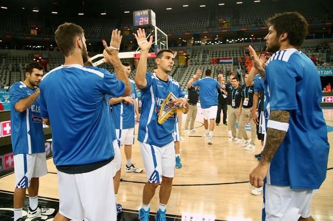 Eurobasket-Greece-Hellas-Parousiasi-Holland-Netherlands-Ethniki Andron