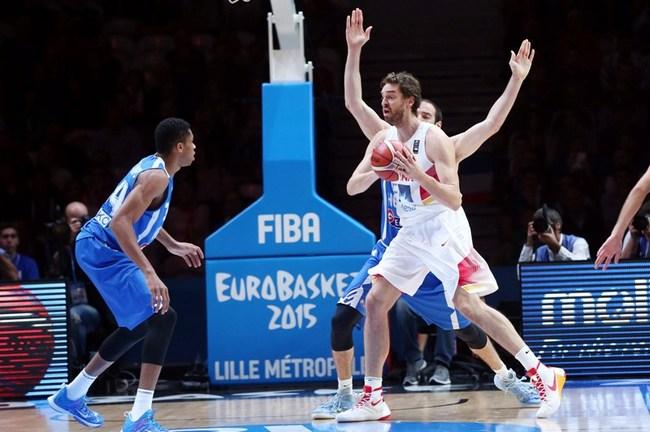 Gasol-Antetokounmpo-Eurobasket-Greece-Hellas-Spain-Ispania