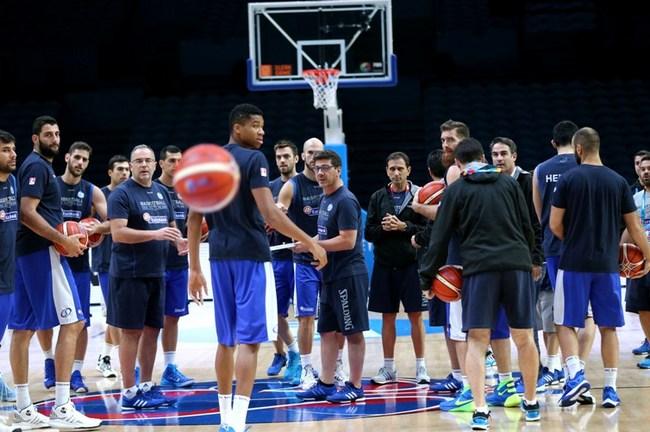 Greece-Hellas-Eurobasket-Ethniki Andron-Proponisi
