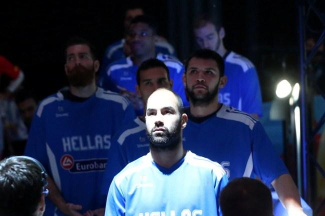 Greece-Hellas-Eurobasket-Ethniki Andron-Spain-Ispania-Parousiasi4