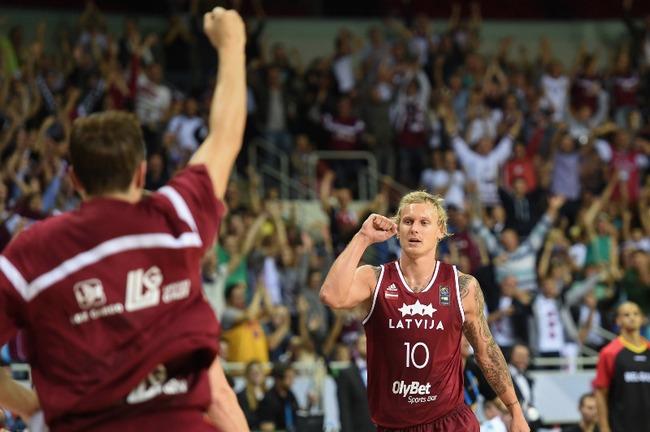 Jannis Timma-Latvia-Letonia-Eurobasket