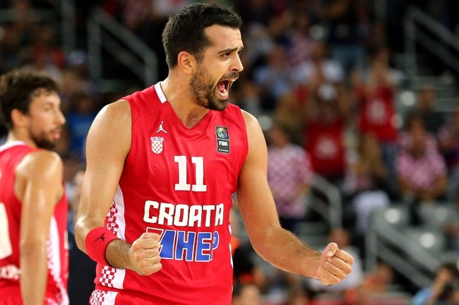 Krunoslav Simon-Eurobasket-Croatia-Group C