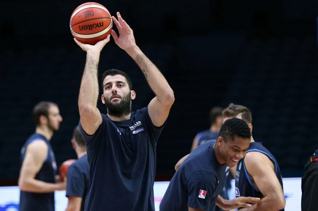 Mpourousis-Bourousis-Greece-Hellas-Eurobasket-Ethniki Andron-Proponisi