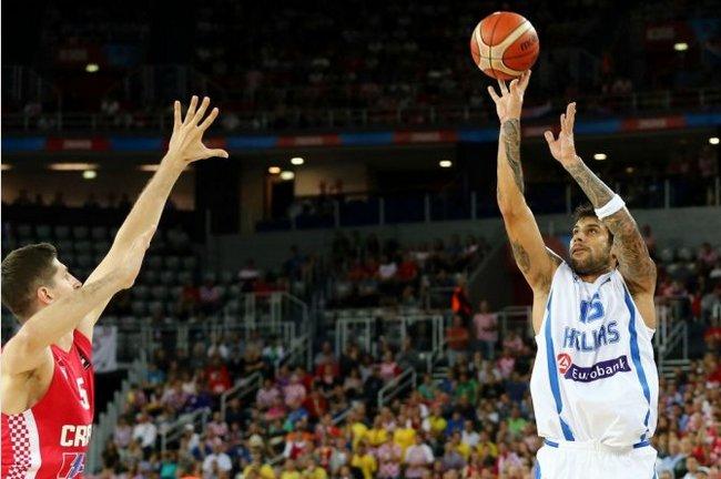 Printezis-Eurobasket-Hellas-Greece-Croatia