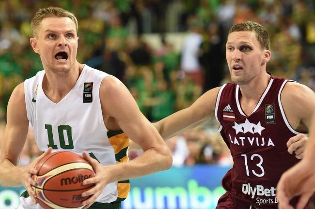 Seibutis-Lithuania-Eurobasket2015