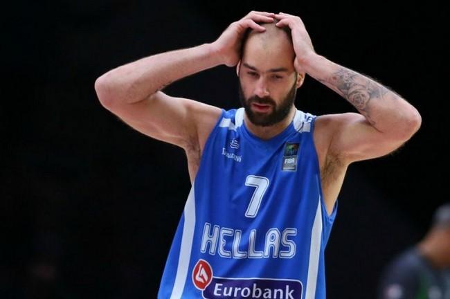 Spanoulis-Eurobasket-Greece-Hellas