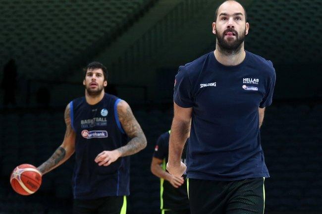 Spanoulis-Printezis-Eurobasket-Greece-Hellas-Proponisi-Spain