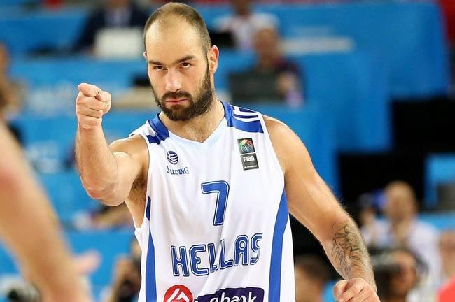 Vasilis Spanoulis-Eurobasket-Greece-Hellas-Ethniki Andron1