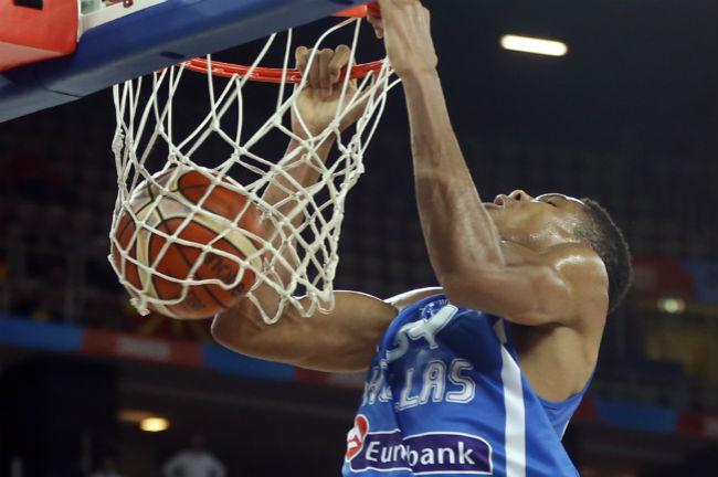 antetokounmpo-eurobasket 15