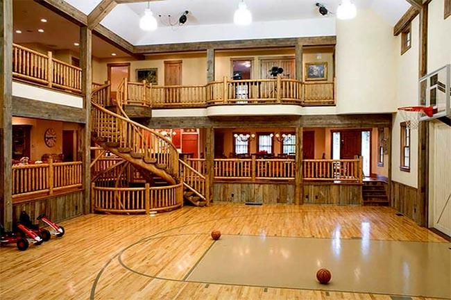 basket-home1