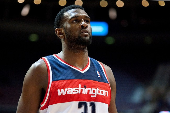 chris singleton-wizards-locomotiv kuban