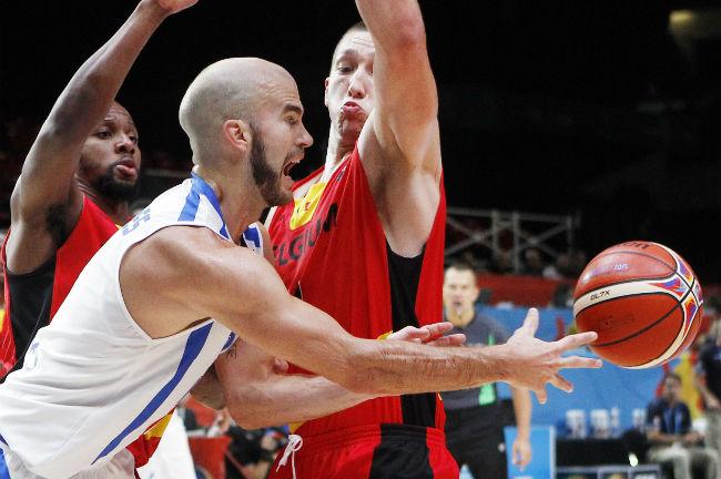 ethniki-belgium-eurobasket