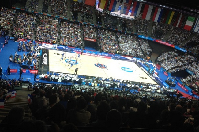 eurobasket-arena-montpellier