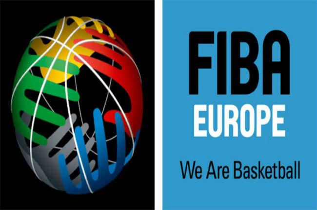 eurobasket-fiba-logo