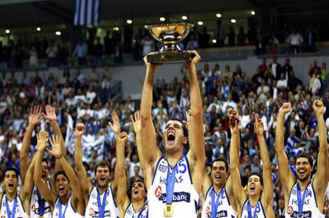 eurobasket2005