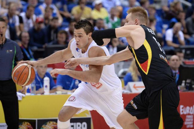 gallinari-italy-eurobasket
