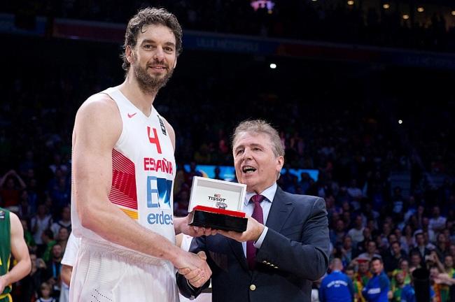 gasol-mvp-eurobasket