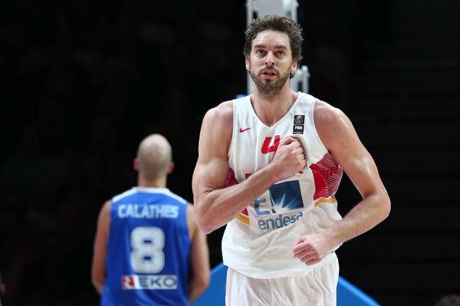 gasol-spain-eurobasket