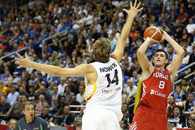 germany-turkey-eurobasket2015