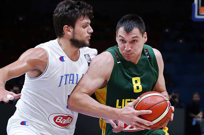 italy-lietuva-maciulis-eurobasket2015