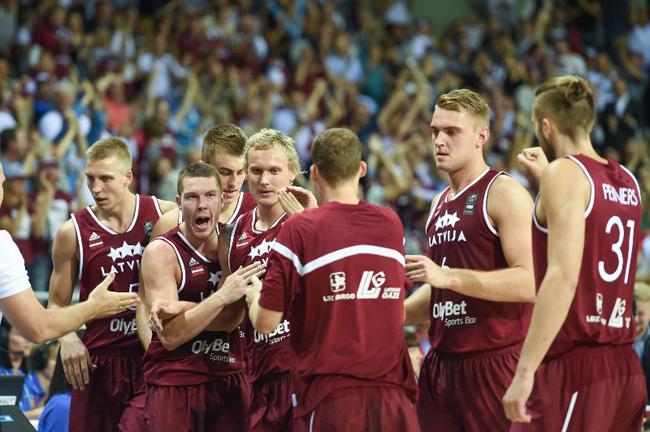 latvia-eurobasket2015