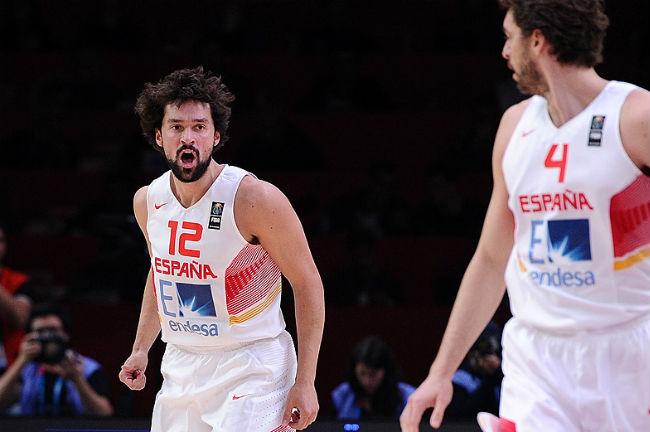 llull-spain-eurobasket