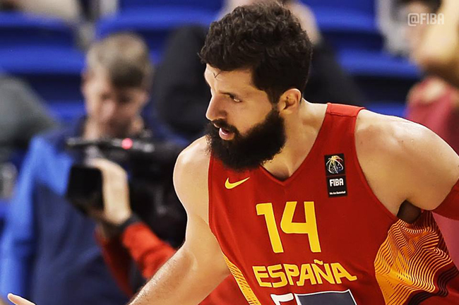 nikola mirotic-spain-eurobasket2015